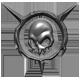 Nekro Badge 02