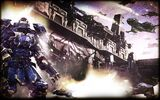 PlanetSide 2 Background New Conglomerate