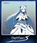 RefRain -prism memories- Card 4