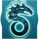 Shadowrun Returns Badge 4