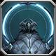 Sins of a Solar Empire Rebellion Badge 3