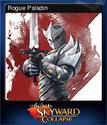 Skyward Collapse Card 4