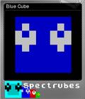 Spectrubes Foil 2
