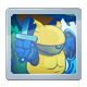 Steam Awards 2016 Badge 0003