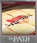 The Path Foil 4