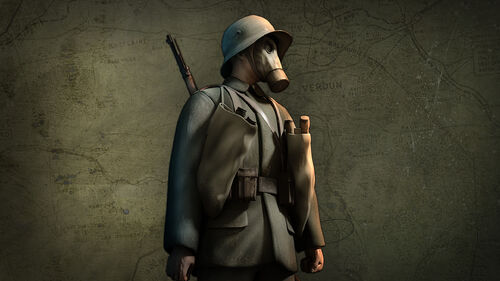 Verdun Artwork 5