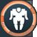 Blacklight Retribution Emoticon hardsuit