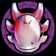 Blade Kitten Badge 2