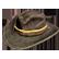 Call of Juarez Emoticon cowboyhat