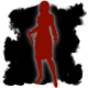Dead Island Riptide Badge 5
