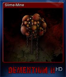 Dementium II HD Card 01