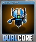Dual Core Foil 6