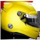 F1 2014 Badge 3
