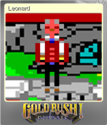 Gold Rush! Classic Foil 01