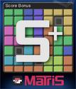 Matris Card 4