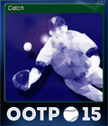 OotP Baseball 15 Card 4
