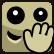 Panzar Emoticon salute