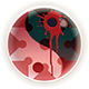 Shadow Warrior Classic Redux Badge 5