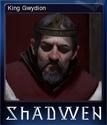 Shadwen Card 3