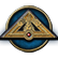 Talisman Digital Edition Emoticon BlueTalisman