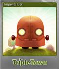 Triple Town Foil 04