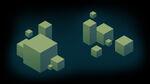 Velocibox Background Cubes