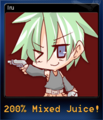 200% Mixed Juice! Card 03.png