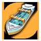 Anno 2205 Badge 4