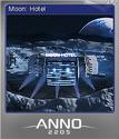 Anno 2205 Foil 5