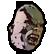 Batman Arkham Origins Blackgate Emoticon Grundy Emoticon