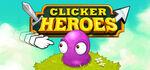 Clicker Heroes Logo