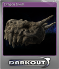 Darkout Foil 2
