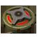 Deus Ex The Fall Emoticon Mines
