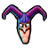 Dungeonland Emoticon maestro