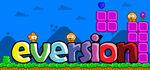 Eversion Logo