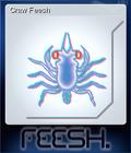 Feesh Card 4