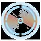 IO Badge 3