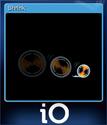 IO Card 01