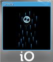 IO Foil 07