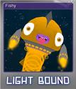 Light Bound Foil 2