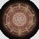 Lucius Badge 1