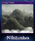 Nihilumbra Card 2