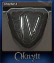 Oknytt Card 4