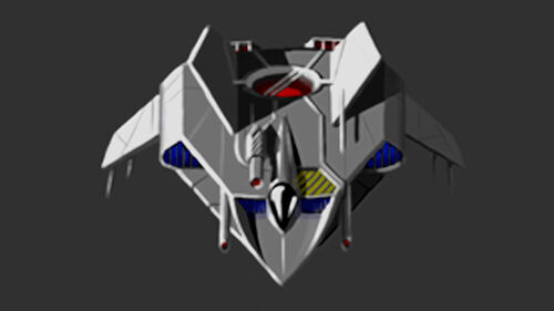Psichodelya Artwork 5