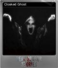 Real Horror Stories Ultimate Edition Foil 3