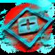 Sanctum 2 Badge 1