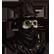Shardlight Emoticon reapershardlight