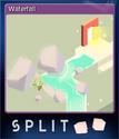 Split Card 5