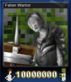 10000000 Card 3.png