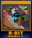 8-Bit Armies Card 08